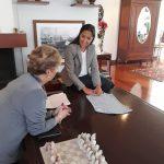 Organizadores de espacios asesorías Bogotá