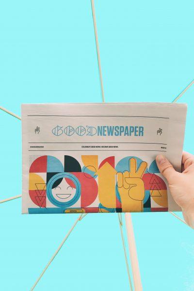 Get Simple en Medios