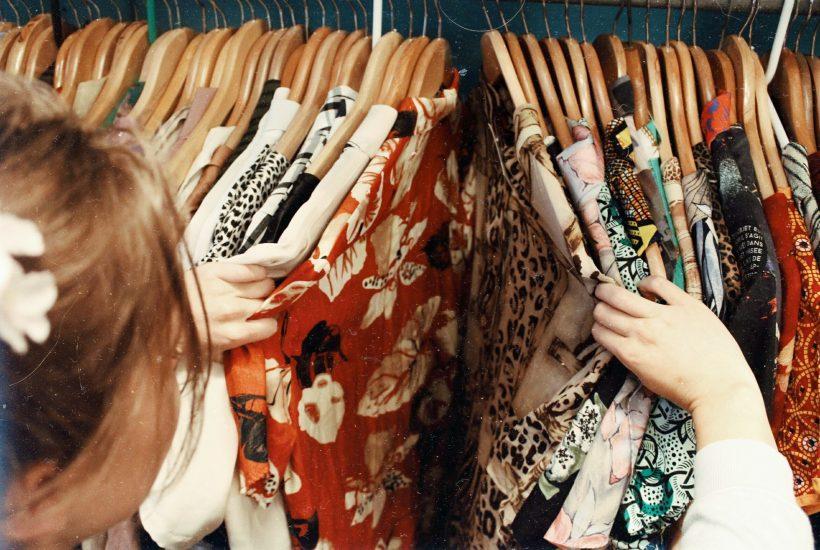 Organizar tu closet bogotá